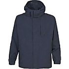more details on Trespass Boy's Section Jacket ‑ Navy 5‑6 Years.