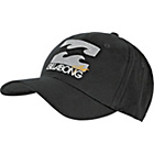 more details on Billabong Men's Black Baseball Cap.