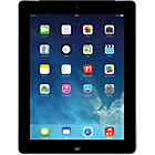 more details on iPad with Retina Display Wi-Fi 16GB.