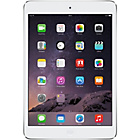 more details on iPad Mini Wi-Fi 16GB - White.