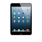 more details on iPad Mini Wi-Fi Cellular 32GB.