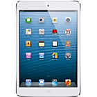 more details on iPad Mini Wi-Fi Cellular 32GB - White.