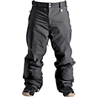 more details on Billabong Men's Black Ski Pants.