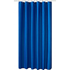 more details on ColourMatch Shower Curtain - Marina Blue.