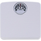 more details on Simple Value Compact Mechanical Scales.