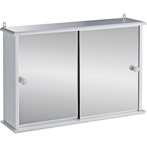 buy home sliding door bathroom cabinet white at your online shop for bathroom