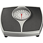 more details on Salter Clear View Mechanical Scales.
