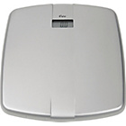 more details on Weight Watchers Easy Read Precision Electronic Scale.