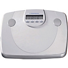 more details on Weight Watchers Precision Body Analyser Scales.