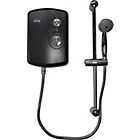 more details on Triton Madrid II 8.5kW Electric Shower - Black and Chrome.