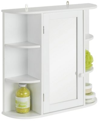 New Flora Stainless Steel Bathroom Cabinet Online In India At Best Price