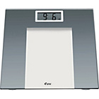 more details on Weight Watchers Designer Precision Electronic Scale.