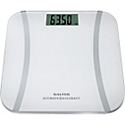 more details on Salter Ultimate Accuracy Electronic Scales.