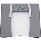 more details on Weight Watchers Glass Body Fat Analyser Scale.