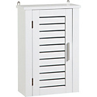 more details on Spa Bathroom Wall Cabinet.