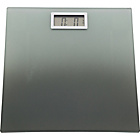 more details on Weight Watchers Ultra Slim Designer Glass Electronic Scales.