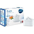 more details on BRITA MAXTRA Water Filter Cartridges - 2 Pack.