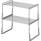 more details on Steel Cupboard Storage Solution Plate Racks.
