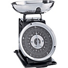 more details on Hanson Traditional Mechanical Kitchen Scale.