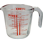 more details on Pyrex 0.5 Litre Glass Measuring Jug.