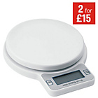 more details on Argos Value Range Electronic Kitchen Scale.