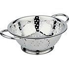 more details on Stainless Steel Deep Colander.