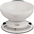 more details on Salter Aquaweigh Baking Scales.