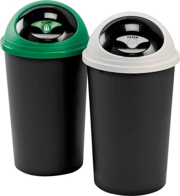 how to find recycle bin in ease us
