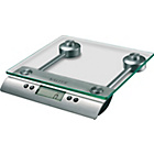 more details on Salter Glass Kitchen Scale.