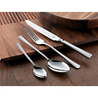 more details on Amefa Royal Harley 44 Piece - Cutlery Set.