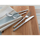 more details on Amefa Carlton Canteen 44 Piece - Cutlery Set.