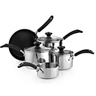 more details on Prestige Create 5 Piece Stainless Steel Set.