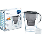 more details on BRITA Marella Cool Graphite System.