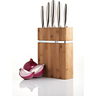 more details on Richardson Sheffield Forme 5 Piece Knife Block Set.