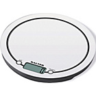 more details on Salter Mono Electronic Kitchen Scale.