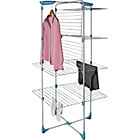 more details on Minky 40m Tower Indoor Clothes Airer.