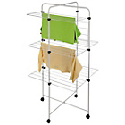 more details on Living Small Tower Indoor Clothes Airer.