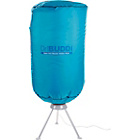 more details on JML Dri Buddi Indoor Clothes Dryer.