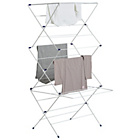 more details on Simple Value 10m 3 Tier Indoor Clothes Airer.