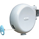 more details on Minky 15m Outdoor Retractable Reel Washing Line.