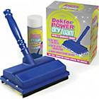 more details on JML Doktor Power Dry Foam Kit.