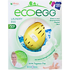 more details on Ecoegg Laundry Egg 720 Washes - Fragrance Free.