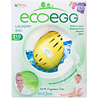 more details on Ecoegg Laundry Egg 210 Washes - Fragrance Free.