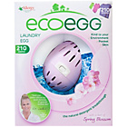 more details on Ecoegg Laundry Egg 210 Washes - Spring Blossom.