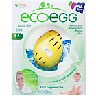 more details on Ecoegg Laundry Egg 54 Washes - Fragrance Free.