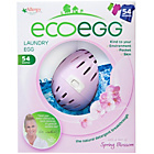 more details on Ecoegg Laundry Egg 54 Washes - Spring Blossom.