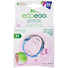 more details on Ecoegg Laundry Egg 54 Wash Refill - Spring Blossom.
