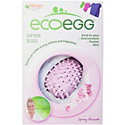 more details on Ecoegg Dryer Egg - Spring Blossom.