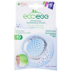 more details on Ecoegg Dryer Egg 40 Load Refill - Soft Cotton.