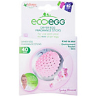 more details on Ecoegg Dryer Egg 40 Load Refill - Spring Blossom.